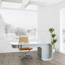 ing.02E86443 Office ConferencePine Loddon 300dpi